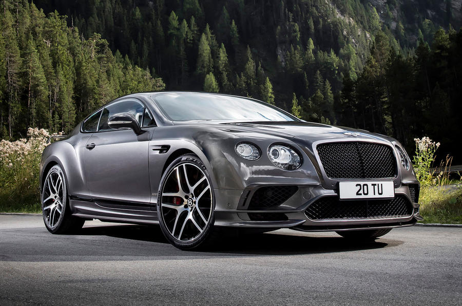 s review how r bentleys bentley reviews drive first driver much continental car original do cost and supersports photo